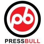 Press Bull